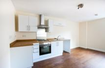 Apartment to rent in New Central Building...