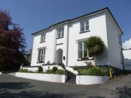 7 bedroom Detached house for sale in St Mary's Hill...