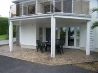 Flat for sale in Rainbow Vale, The Glen...