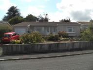 2 bedroom Detached Bungalow in Whitlow, Saundersfoot...