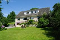 5 bed Detached Bungalow for sale in Pleasant Valley...