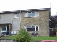 1 bedroom Flat for sale in Garden Cottage Flats...