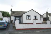 Detached Bungalow for sale in Mayfield Acres, Kilgetty...