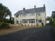 7 bedroom Detached home for sale in Heywood Lane, Tenby...