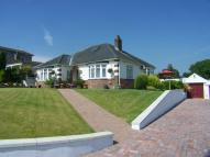 3 bed Detached Bungalow in Hill Lane, Pentlepoir...
