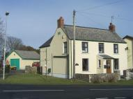 5 bedroom Detached property in Lydstep, Pembrokeshire
