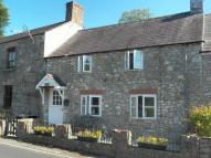 2 bed Terraced house in Pincheston Farm...