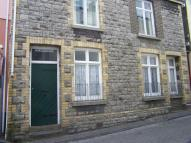 2 bedroom Flat in Lower Frog Street, Tenby...