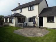 Detached home for sale in Cooksyeat View, Kilgetty...