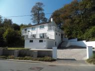 5 bedroom Detached home in The Strand, Saundersfoot...