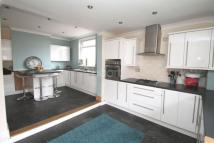 Bungalow for sale in West Down Road
