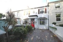 4 bed Terraced property for sale in Earls Acre