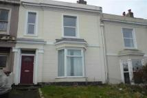 5 bed Terraced property to rent in CHELTENHAM PLACE...