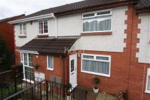2 bed Detached house in Kings Tamerton