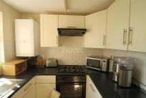 2 bed Flat to rent in STOKE