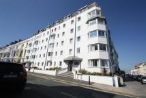 2 bedroom Flat to rent in PLYMOUTH