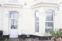 2 bed Flat in CATTEDOWN