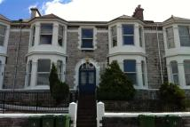1 bedroom Detached house to rent in Mutley