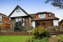 5 bedroom Detached home in Court Close, Patcham, BN1