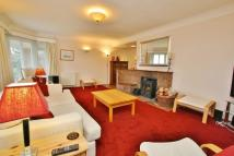 3 bed Detached home for sale in Ditchling Road...