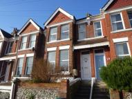 house to rent in Stanmer Park Road...