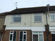 house to rent in Upper Bevendean Avenue...
