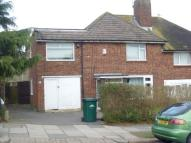 7 bed property to rent in Hawkhurst Road, Brighton,