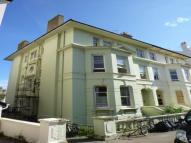 1 bedroom Flat to rent in St Aubyns, Hove,