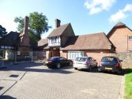1 bed Flat to rent in Horsgate Mews...