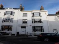 4 bedroom home to rent in Upper Market Street, Hov,
