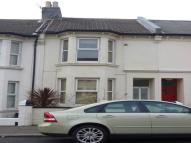 3 bedroom Terraced home in Westbourne Street, Hove,