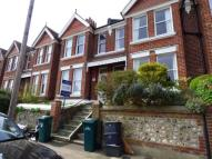 Stanmer Park Road Terraced house to rent