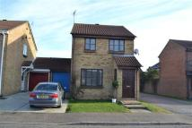 3 bedroom Detached house to rent in Bouchers Mead, Chelmsford