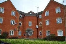 2 bedroom Apartment to rent in Foxglove Road...