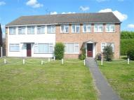 Maisonette to rent in Springfield Road...