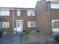 Marigold Close house to rent