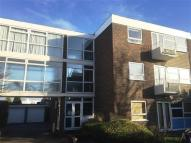 2 bedroom Apartment for sale in Rockleigh Court...