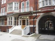 3 bedroom Flat in Bedford Avenue, London...