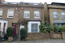 4 bed End of Terrace home in Charlton Kings Road...