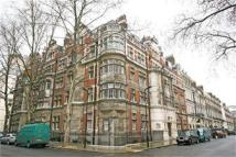 4 bed Flat to rent in Adeline Place, London...