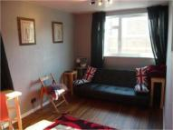 1 bedroom Flat to rent in Bell Street, London, NW1