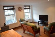 Flat to rent in Salisbury Street, London...