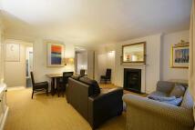 Flat to rent in Balcombe Street, London...