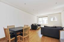 4 bedroom Mews to rent in Jacobs Well Mews, London...