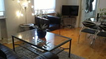 1 bed Flat in Crawford Street, London...