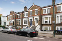 Victoria Road Maisonette for sale