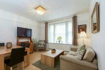 Flat to rent in CRAWFORD STREET, London...
