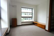 Clipstone Street Flat to rent