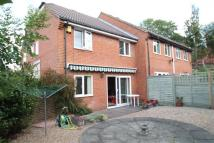 4 bed Detached property in Purley