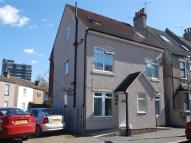 semi detached home to rent in Abbey Road